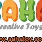 saha_toy