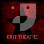 exittheatre