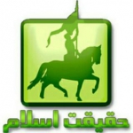 rahman_movahed