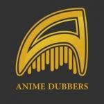 animedubbers