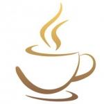 cafedeveloper