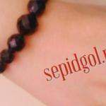 sepidgol.rubi