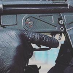 پلیس مقتدر naja_tel
