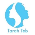 tarahteb
