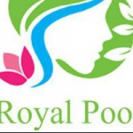royalpoost