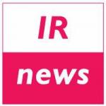 irnews