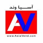 AsiaVend