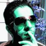 RezaM1992 - تدوینگر