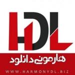 Harmonydl