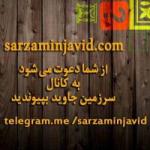 sarzaminjavid.com