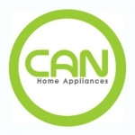 can_homeapp