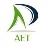 AET_Auto_clutch