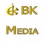 bkmedia