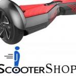 Scootershop.ir