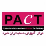 pact.ir