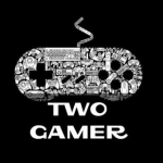 TWO GAMER