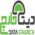 www.datagharch.com
