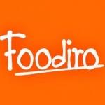 foodiro
