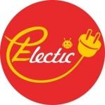 electic