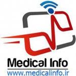 medicalinfo_official