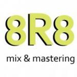 8R8mix