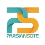 parsiansote