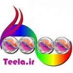 Teela.ir