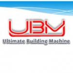 سوله سازه UBM