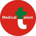 medicaltalent