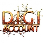 digiaccount