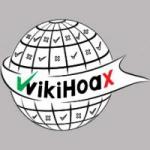 wikihoax