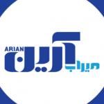 Mirabarian.com