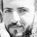 احسان مرادپور