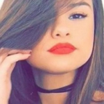 Selena_Gomez_Daily_News