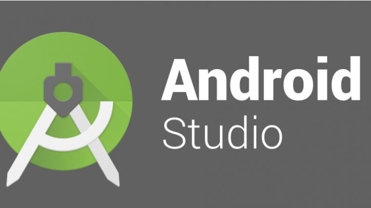 برنامه نویسی با android stodio