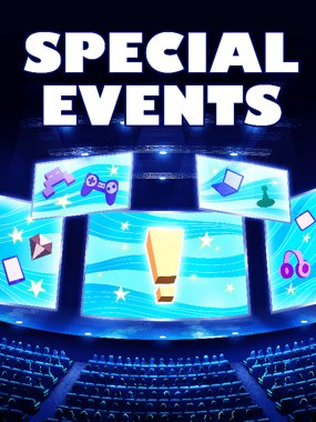 پوشش زنده رویداد بازیهای ایکس باکس سری ایکس؛ ساعت ۲۰ امروز
