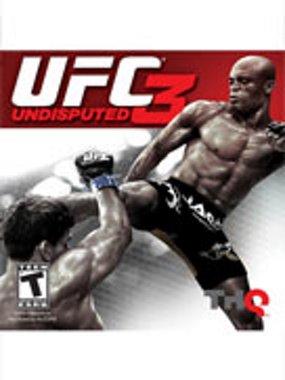UFC بزن بزن