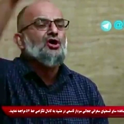 افشاگری طوفانی سردار س...