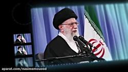 مستند سیاسی جنجالی علیه دولت روحانی مستند مردم گله مندند