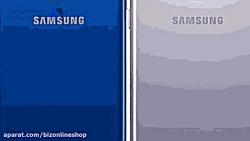گوشی موبایل سامسونگ Samsung A6
