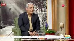 ماجراهای عکس مهران مدیری در شبکه های مجازی