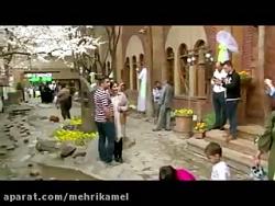 نوروز زیبای ۱۳۹۷ در رست...