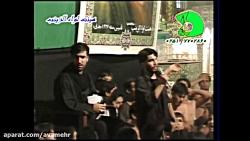 زینب زینب-وفات حضرت زینب س-1384-علیمی