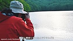 山口規子 Nikon D7500スペシャルム...