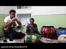 حبیب اله راهپیما