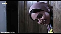 آنونس فیلم سینمایی «اسب سفید پادشاه»