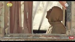 فیلم سینمایی ایرانی زی...