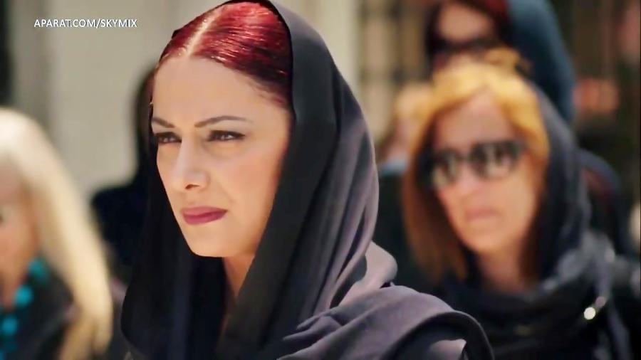 میکس غمگین سریال ترکیه ای غنچه های زخمی (مرتضی سرمدی)