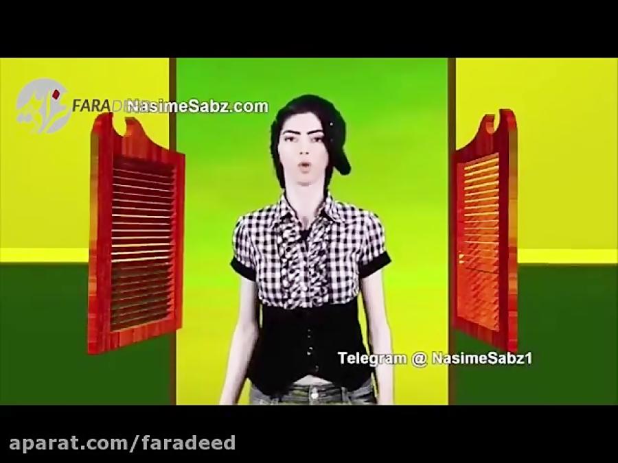 خانم ایرانی، عامل تیراندازی در مقر یوتیوب