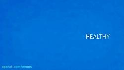 هفته سلامت 1397